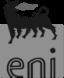 163px-Logo_ENI
