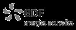 Logo_EDF_Energies_Nouvelles[1]