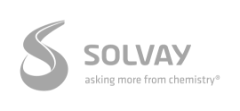 SOLVAY_1C_C100_HOR_SIGN