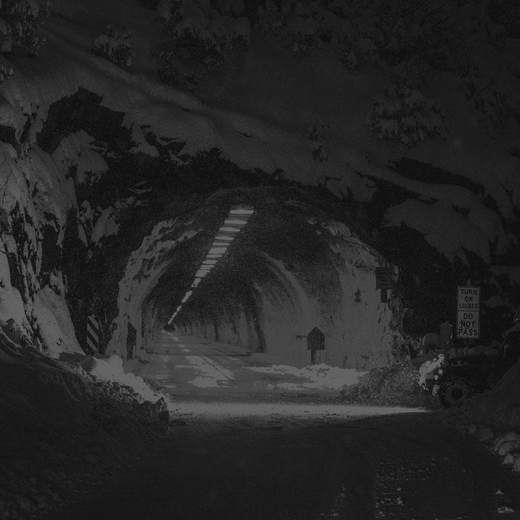 underground grigio